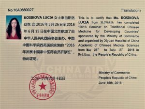 certificate_china_2