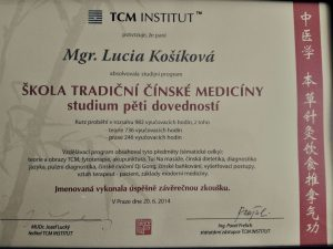 certifikat_praha