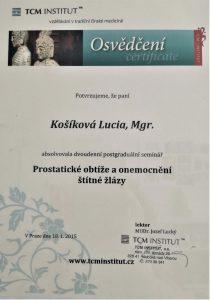 certifikat_prostata