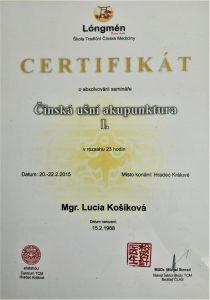 certifikat_ucho_1