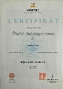certifikat_ucho_2