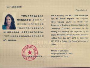 foto_certificate_china